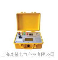 JD2101A低电压短路阻抗测试仪 JD2101A