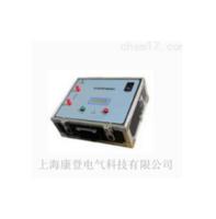 KDXC105电力变压器互感器消磁仪 KDXC105