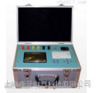 KDDL-Ⅲ短路阻抗测试仪 KDDL-Ⅲ