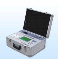 FST-BB200变压器变比测试仪 FST-BB200