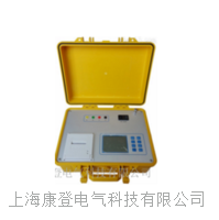 JD2932B变压器变比测试仪 JD2932B