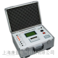 PT2000变比组别测试仪 PT2000