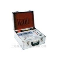 AQJ-C变压器自动变比测试仪 AQJ-C