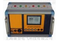 变压器变比组别测试仪 L5261A
