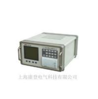 JYT(B)变压器变比测试仪 JYT(B)