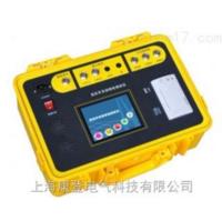 STR-GK1 高压开关机械特性测试仪 STR-GK1