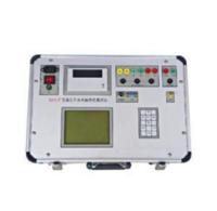 DL07-JXCS高压开关机械特性测试仪 DL07-JXCS