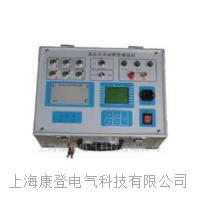 KD-16高压开关动特性测试仪 KD-16