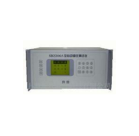 SB2206A型变压器变比组别自动测试仪 SB2206A型