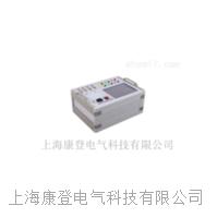 HDGK-8CP 工控型高压开关动特性测试仪 HDGK-8CP