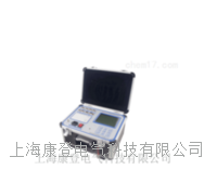 HDGK-8AP高压开关动特性测试仪 HDGK-8AP