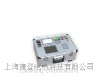 BSKC-I 高压开关动特性测试仪 BSKC-I