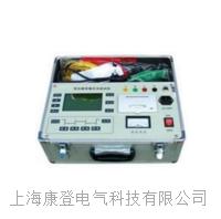 FTS-4040变压器有载分接开关测试仪  FTS-4040