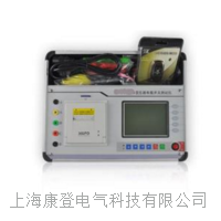 GDKC-2000B变压器有载开关测试仪 GDKC-2000B