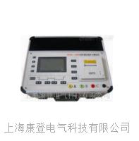BYKC2000有载分接开关参数综合测试仪 BYKC2000