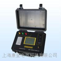 FST-YZ800变压器有载开关测试仪 FST-YZ800