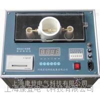 STR-LY 绝缘油介电强度测试仪 STR-LY
