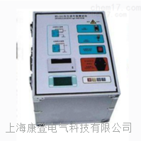 SMDD-104介质损耗测试仪 SMDD-104