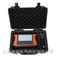 MG6002智能型三相宽量程多功能相位安表 MG6002