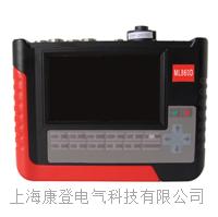 ML860D 三相多功能用电检查综合测试仪 ML860D