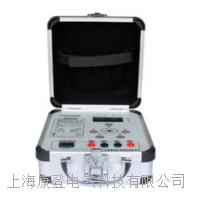 ZS2571数字接地电阻测试仪 ZS2571