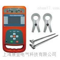 ET3000数字式接地电阻测试仪 ET3000