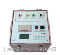 FET-4异频接地电阻测试仪 FET-4