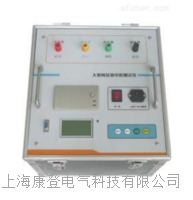 MS-300E大地网接地电阻测试仪 MS-300E