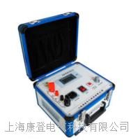 JTHR-100/200A开关接触电阻测试仪 JTHR-100/200A