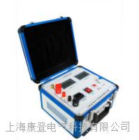 HLY-100A开关接触电阻测试仪 HLY-100A