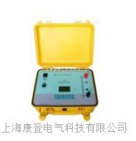 ZD3C开关回路电阻测试仪 ZD3C