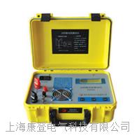 JD2201A回路电阻测试仪 JD2201A