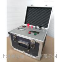 HCL5100回路电阻测试仪 HCL5100