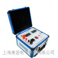 HLY-100A 回路电阻测试仪 HLY-100A