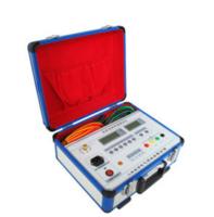 ZZC-1A快速变压器直流电阻测试仪 ZZC-1A
