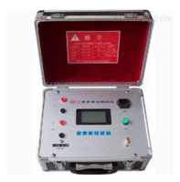 ZGY-0510感性负载直流电阻速测仪 ZGY-0510