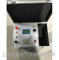 MRC10A直流电阻测试仪 MRC10A