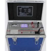 KDZ-50A变压器直流电阻快速测试仪 KDZ-50A