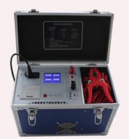 KDDZ-10A变压器直流电阻测试仪 KDDZ-10A