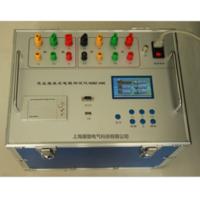 HDBZ-340C三相助磁变压器直流电阻测试仪 HDBZ-340C