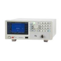 RK2515直流低电阻测试仪 RK2515