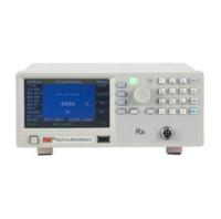 RK2514A直流低电阻测试仪 RK2514A