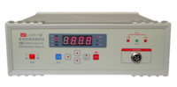 LK2511直流低电阻测试仪 LK2511