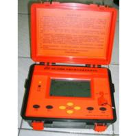 HC-1129A存储式高压绝缘电阻测试仪 HC-1129A
