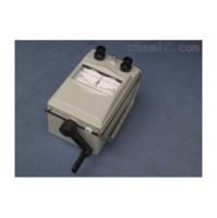 ZC11D-10手摇式兆欧表 ZC11D-10