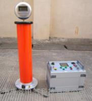 FHGF602直流高压发生器 FHGF602