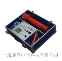 ZGF-C型120KV2mA直流高压发生器 ZGF-C型120KV2mA