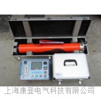 QT280型高精度直流高压发生器 QT280型