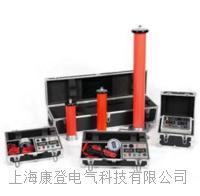 ZGF中频直流高压发生器 ZGF