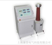 HBYD-Z型程控工频耐压试验装置